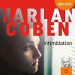 Télécharger le livre :  Intimidation