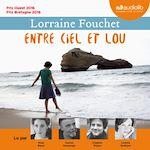 Télécharger le livre :  Entre ciel et Lou