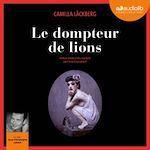 Télécharger cet ebook : Le Dompteur de lions