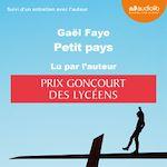 Télécharger cet ebook : Petit pays