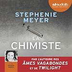 Télécharger cet ebook : La Chimiste