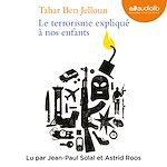 Télécharger le livre :  Le Terrorisme expliqué à nos enfants