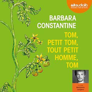 Téléchargez le livre :  Tom, petit Tom, tout petit homme, Tom