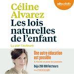 Télécharger cet ebook : Les Lois naturelles de l'enfant
