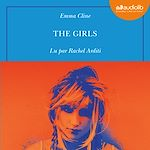 Télécharger cet ebook : The Girls