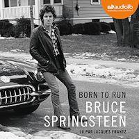 Télécharger le livre : Born to run