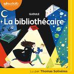 Télécharger cet ebook : La Bibliothécaire