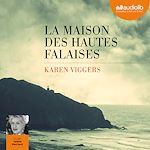 Télécharger cet ebook : La Maison des hautes falaises
