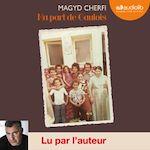 Télécharger cet ebook : Ma part de Gaulois