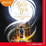 Télécharger cet ebook : La Belle et la Bête - Histoire éternelle