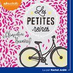 Télécharger cet ebook : Les Petites Reines