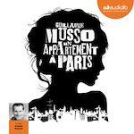 Télécharger cet ebook : Un appartement à Paris
