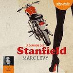 Télécharger le livre :  La Dernière des Stanfield
