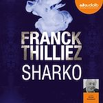 Télécharger cet ebook : Sharko