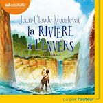 Télécharger cet ebook : La Rivière à l'envers