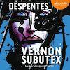 Téléchargez le livre numérique:  Vernon Subutex 3