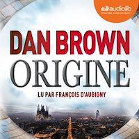 Télécharger le livre : Origine