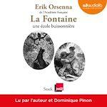 Télécharger le livre :  La Fontaine, une école buissonnière