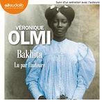 Télécharger le livre :  Bakhita