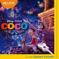 Télécharger le livre : Coco