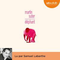 Télécharger le livre : Éléphant