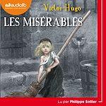 Télécharger le livre :  Les Misérables - Édition abrégée