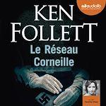 Télécharger le livre :  Le Réseau Corneille