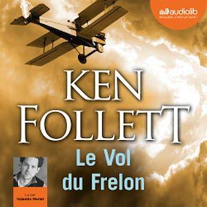 Téléchargez le livre :  Le Vol du Frelon