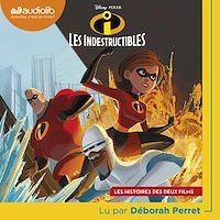 Télécharger le livre : Les Indestructibles