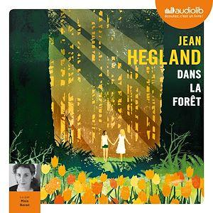 Téléchargez le livre :  Dans la forêt