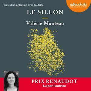 Téléchargez le livre :  Le Sillon
