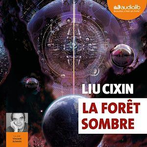 Téléchargez le livre :  La Forêt sombre