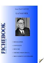 Télécharger cet ebook : Fiche de lecture La Nausée