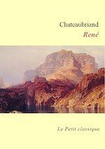 Télécharger le livre :  René - édition enrichie