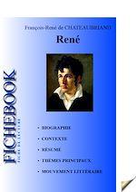 Télécharger le livre :  Fiche de lecture René