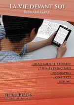 Télécharger le livre :  Fiche de lecture La Vie devant soi (résumé détaillé et analyse littéraire de référence)