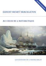 Télécharger le livre :  Au cœur de l'Antarctique