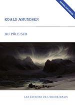 Télécharger le livre :  Au pôle sud