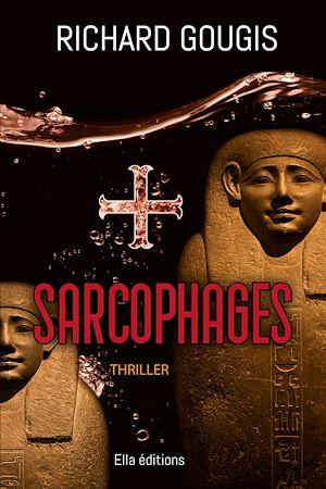 Téléchargez le livre :  Sarcophages