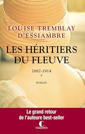 Téléchargez le livre :  1887 - 1914