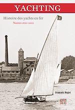 Télécharger cet ebook : Yachting