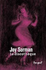 Télécharger le livre :  La discothèque