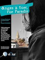 Télécharger le livre :  Marseille Connection  :  Anges à tuer, rue Paradis