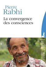 Télécharger le livre :  La convergence des consciences