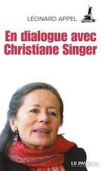 Télécharger le livre :  En dialogue avec Christiane Singer