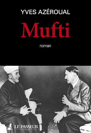 Téléchargez le livre :  Mufti