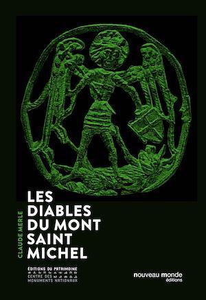 Téléchargez le livre :  Les diables du Mont St Michel