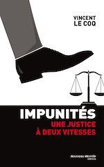 Télécharger cet ebook : Impunités