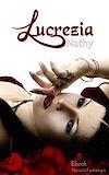 Téléchargez le livre numérique:  Lucrezia, fille d'Astaroth