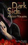 Téléchargez le livre numérique:  Dark-Side - Asylum Vampire - Livre II